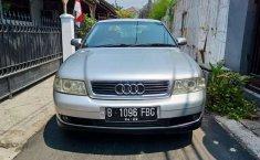 Jual mobil Audi A4 2000 bekas, DKI Jakarta