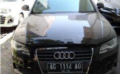 Jual Audi A4 2009 harga murah di Jawa Timur