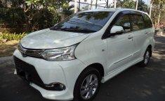 DI Yogyakarta, dijual mobil Toyota Avanza Veloz 1.3 AT 2016 bekas