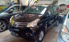 Dijual mobil Toyota Avanza G 2013 murah di DKI Jakarta