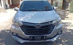 Jual mobil Daihatsu Xenia X 2016 bekas di Jawa Tengah