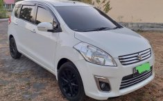 Dijual mobil Suzuki Ertiga GX 2013 bekas, Jawa Tengah