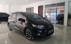 Jawa Barat, dijual mobil Honda Jazz RS CVT AT 2017