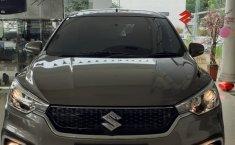 Suzuki Ertiga Suzuki Sport 2019 terbaik di DKI Jakarta