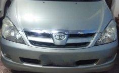 Jual mobil mobil bekas murah Toyota Kijang Innova V Extra 2007 di Jawa Barat