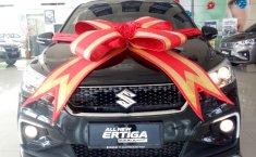 Mobil Suzuki New Ertiga Suzuki Sport 2019 dijual, DKI Jakarta