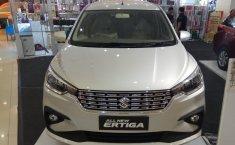 DKI Jakarta, Promo Khusus Suzuki Ertiga GL 2019 terbaik