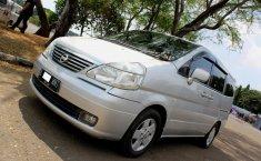 Jual mobil bekas murah Nissan Serena HWS 2007 , DKI Jakarta