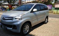 Dijual mobil bekas Daihatsu Xenia R DLX 2015, Banten