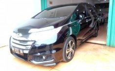 Dijual mobil bekas Honda Odyssey 2.4 2014, Sumatra Utara