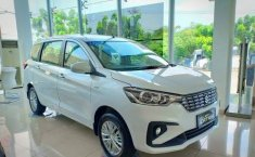 Promo Khusus Suzuki Ertiga GL 2019 Harga Terbaik di DKI Jakarta