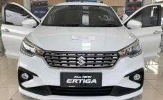 Promo Khusus Suzuki Ertiga GX 2019 di DKI Jakarta