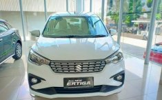 DKI Jakarta, Ready Stock Suzuki Ertiga GL 2019