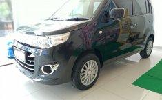 Suzuki Karimun Wagon R GS 2019 terbaik di Jawa Timur