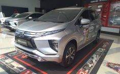 Promo Terbaik Mitsubishi Xpander Sport 2019 di Banten