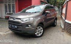 Mobil Ford EcoSport Titanium 2014 dijual, Banten