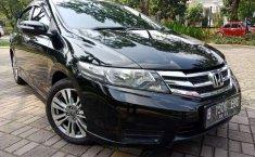 DKI Jakarta, jual mobil Honda City E 2012 dengan harga terjangkau