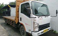Dijual mobil bekas Isuzu Elf NMR 71, Jawa Timur