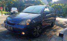 Suzuki Aerio 2003 Jawa Barat dijual dengan harga termurah