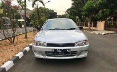 Dijual mobil bekas Mitsubishi Lancer GLXi, DKI Jakarta