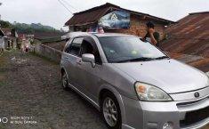 Jawa Tengah, jual mobil Suzuki Aerio 2004 dengan harga terjangkau