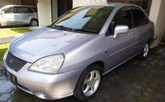 Suzuki Baleno 2003 Jawa Barat dijual dengan harga termurah