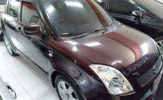 Jual mobil bekas murah Suzuki Swift ST 2009 di Jawa Timur