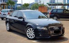 DKI Jakarta, Audi A4 1.8 TFSI PI 2011 kondisi terawat