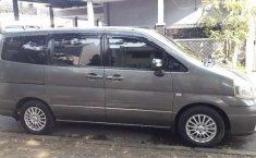DKI Jakarta, jual mobil Nissan Serena Highway Star 2009 dengan harga terjangkau
