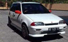 DIY Yogyakarta, jual mobil Suzuki Amenity 1990 dengan harga terjangkau
