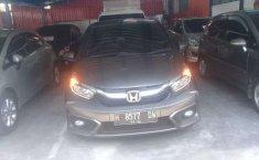 Jual mobil bekas murah Honda Brio E 2019 di Jawa Tengah