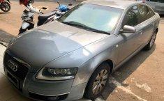 Jual mobil bekas murah Audi A6 2007 di DKI Jakarta