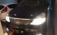 Jual mobil Nissan Serena Highway Star 2006 bekas, DKI Jakarta