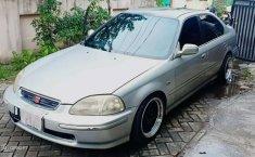 Jual cepat Honda Civic 2 1996 di Banten