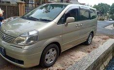 Jawa Barat, jual mobil Nissan Serena X 2009 dengan harga terjangkau