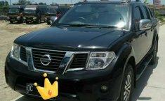 Nissan Navara 2012 Sulawesi Selatan dijual dengan harga termurah