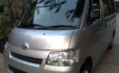 Mobil Daihatsu Gran Max 2017 D terbaik di Jawa Tengah
