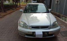 Jawa Barat, Honda Civic 2 1996 kondisi terawat