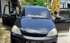 Kalimantan Timur, Suzuki Aerio 2006 kondisi terawat