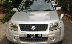 Suzuki Grand Vitara 2007 DKI Jakarta dijual dengan harga termurah