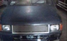 Jawa Timur, jual mobil Isuzu Panther 1996 dengan harga terjangkau