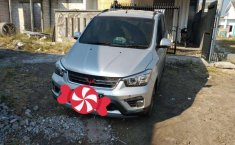 Jual mobil bekas murah Wuling Confero S 2017 di Jawa Timur