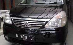 Jual mobil Nissan Serena Highway Star 2004 bekas, Jawa Barat
