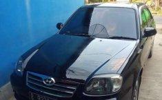 Jual mobil bekas murah Hyundai Avega 2010 di Jawa Tengah