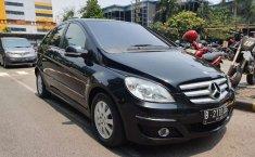 Jual mobil Mercedes-Benz B-CLass B 180 2012 bekas, DKI Jakarta