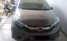Jual mobil Honda Brio Satya 2019 bekas, Banten