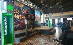 50 Mobil Modifikasi, Tokopedia Hingga Produk Aftermarket Akan Ramaikan Indonesia Modification Expo 2019
