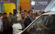 Lebih Dari 25 Ribu Pengunjung Ditargetkan Kunjungi GIIAS Makassar 2019