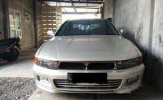 Jual Mitsubishi Galant 1998 harga murah di Jawa Timur