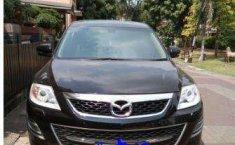 Dijual mobil bekas Mazda CX-9 , DKI Jakarta